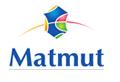 la-Matmut